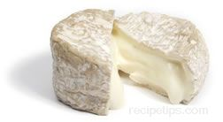 Chaource Cheese Glossary Term