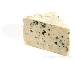 Danish Blue Cheese Glossary Term