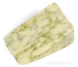 Derby Cheese Glossary Term
