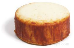 queso anejo Glossary Term