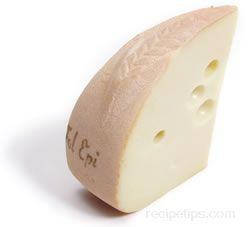 fol epi cheese Glossary Term