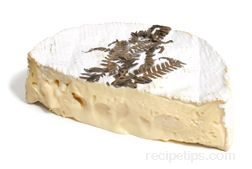 Fougerus Cheese Glossary Term