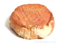 Epoisses Cheese Glossary Term