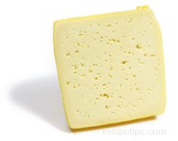 Tilsit Cheese Glossary Term
