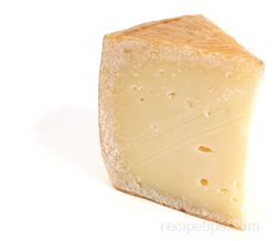 Kefalotiri Cheese Glossary Term