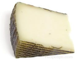 Manchego Cheese Glossary Term