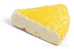 Munster Cheese Glossary Term