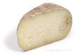 Pata de Mulo Cheese Glossary Term