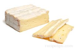 Pont-lEv#234que Cheese Glossary Term