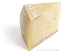 Raclette Cheese Glossary Term