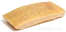 Cheese Rind Glossary Term