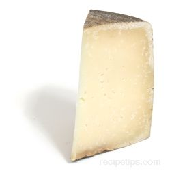 Ros Cheese Glossary Term