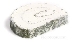 Le Roulé Cheese Glossary Term