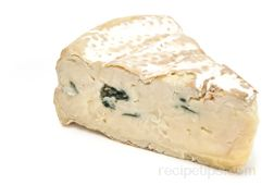 Saga Blue Cheese