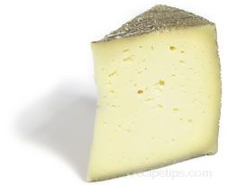 Queso Iberico Glossary Term