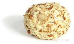 Cheese Ball Glossary Term