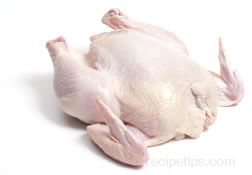 Poultry Glossary Term