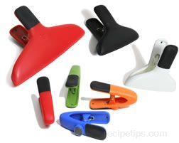 Snack Clips Glossary Term