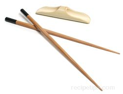 Chopsticks Glossary Term