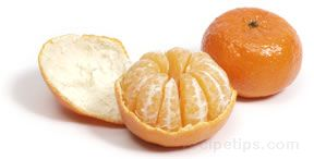 Clementine Glossary Term
