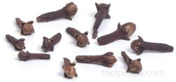 Clove Glossary Term