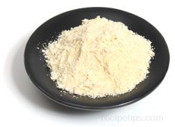 Cornmeal Glossary Term