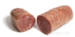 Cotechino Sausage Glossary Term