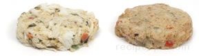 crab cake Glossary Term