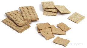 Whole Grain Cracker Glossary Term