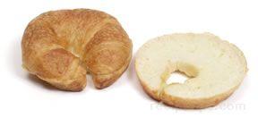 croissant Glossary Term