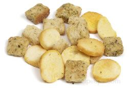 Crouton Glossary Term