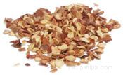 crushed red pepper Glossary Term