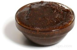 madras curry paste Glossary Term