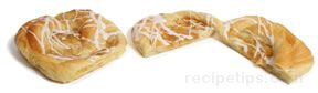 Danish Pastry Glossary Term