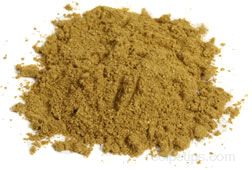 Dhanajiru Powder Glossary Term