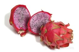 dragon fruit Glossary Term