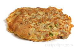 Egg Foo YungnbspGlossary Term