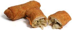egg roll Glossary Term
