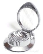 egg slicer Glossary Term