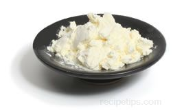 Egg White SubstitutenbspGlossary Term
