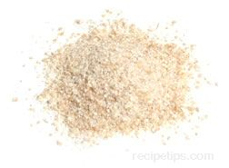 Farro Flour Glossary Term