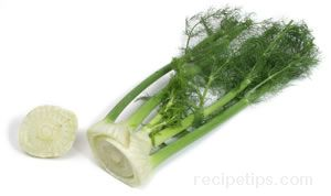 Fennel Glossary Term