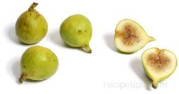 Fig Glossary Term