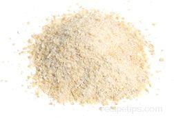 kamut® flour Glossary Term