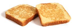 french toast Glossary Term