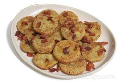 fried green tomatoes Glossary Term