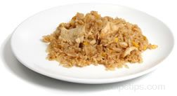 fried rice Glossary Term