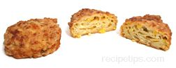 Fritter Glossary Term
