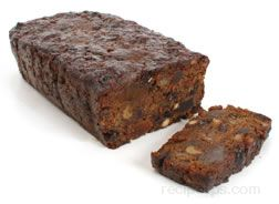 fruitcake Glossary Term
