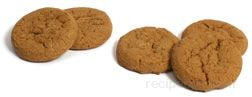 Gingersnap Glossary Term